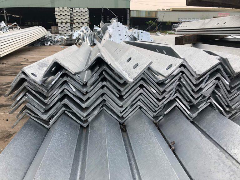 bảng báo gia thép tron trơn mạ kẽm nhúng nóng tại tphcm chất lượng sản phẩm sắt thép làm nên thương hiệu của chung tôi .